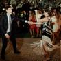 O casamento de Rita C. e Simão Paula Photo 13