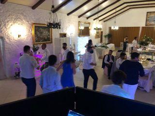 DJ Branco 3