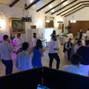 O casamento de Soraia e DJ Branco 8