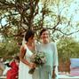 O casamento de Rita C. e Simão Paula Photo 14