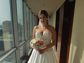 Daniela Reis 3