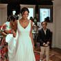 O casamento de Rita C. e Simão Paula Photo 15