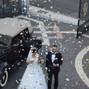 O casamento de Karina e Quinta Estação 20