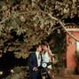 O casamento de Rita C. e Simão Paula Photo 16