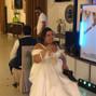 O casamento de Soraia e DJ Branco 11