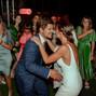 O casamento de Rita C. e Simão Paula Photo 17