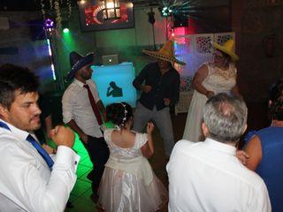 Festa Total de Ricardo Ramalho 2