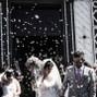 O casamento de Vanessa Vaz e Nuno Gomes Fotografia 9