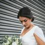 O casamento de Soraia e Flores no Cais 12