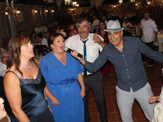Festa Total de Ricardo Ramalho 4