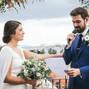 O casamento de Soraia e Flores no Cais 13