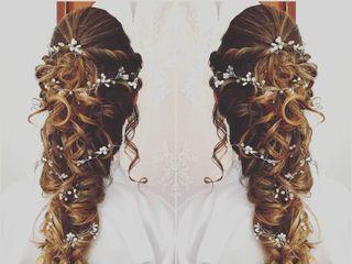 Nady - Hair Styler 2