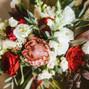 Pé de Flor - Atelier Floral 25
