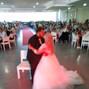 O casamento de Flávio M. e FSilva Animação de Eventos 19