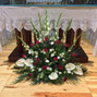 O casamento de Marina N. e Puraflor Arte Floral 52