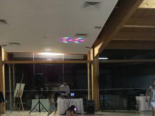 DJ J. Gil 2