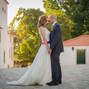 O casamento de Sílvia Chaves Morais e Solar de Almeidinha 22
