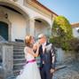 O casamento de Sílvia Chaves Morais e Solar de Almeidinha 23