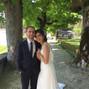 O casamento de Daniela Oliveira e Solar de Almeidinha 1