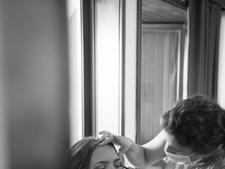 Vanessa Oliveira MakeUp Designer 2