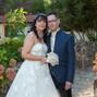 O casamento de Catia Mendes e Fotolider 8