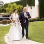 O casamento de Helena Patricia Pinho e Bridal`s Boudoir 9