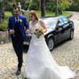 O casamento de Dina Pereira e Mª. Inês 12