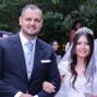 O casamento de Renato Gomes e Acordeon 1