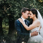O casamento de Marisa M. e Quinta de Salvador 44