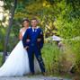 O casamento de Paula C. e Click Digital 8