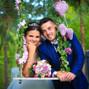 O casamento de Paula C. e Click Digital 9