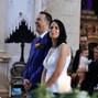 O casamento de Adília Silva e Profi-Fotograf Carlos Ferreira 26