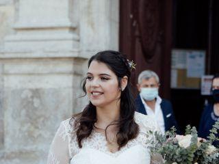 Verónica Cristóvão 4