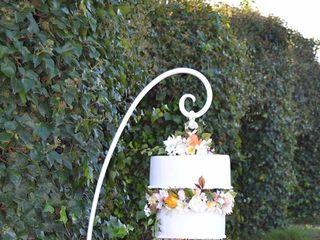 Teresa Henriques Cake Designer 7