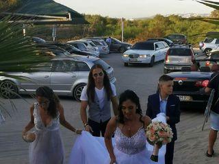 Wedding Clinic 4