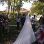 O casamento de Vanilda Paulo e Isabel Ribeiro 10