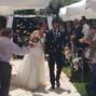 O casamento de Cátia Anacleto e Jardim da Cascata Eventos 10