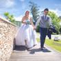 O casamento de Ana C. e Leandro Grumete Foto 42