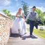 O casamento de Ana Cristina Fernandes e Leandro Grumete Foto 44