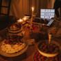 O casamento de Filipa Ferreira e AS cook&events 1