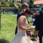 O casamento de Lee Ferreira e Quinta do Casal 1