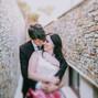 O casamento de Sara Costa e Quinta Vale Locaia 15