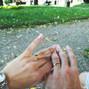 O casamento de Cátia Anacleto e Dara Jewels 8