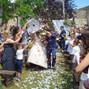 Quinta do Canavial 7
