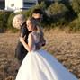 O casamento de Cláudia T. e Atelier Rodrigo Oliveira 13