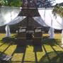 Quinta do Canavial 9