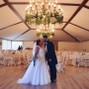 O casamento de Diana Cereja e Quinta de Santiago 9