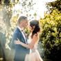 O casamento de Marta Castillo e Kiknok 9
