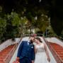 O casamento de Ana I. e Pedro Sampaio - Imagens com emoções 80