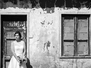 Rui Cardoso Photography 1